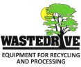 Wastedrive Pty Ltd
